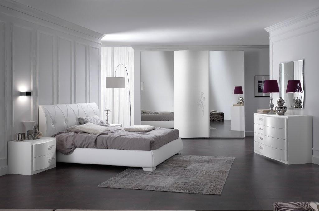 La camera da letto dei tuoi sogni   esposito homeesposito home