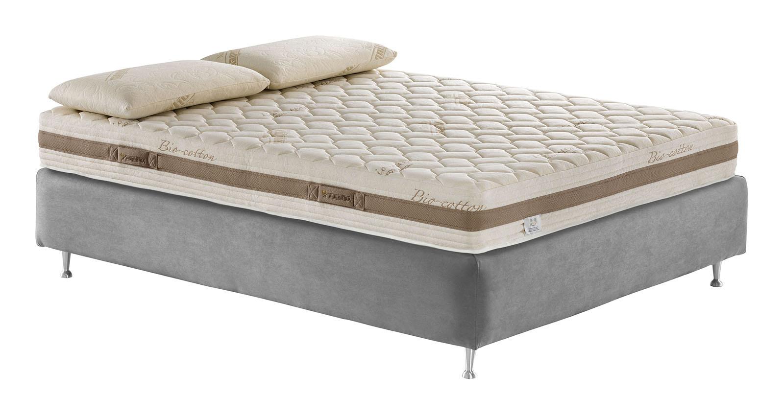 Misure materasso standard dimensioni standard materasso - Materassi per divano letto su misura ...