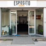 ESPOSITO WEB_37