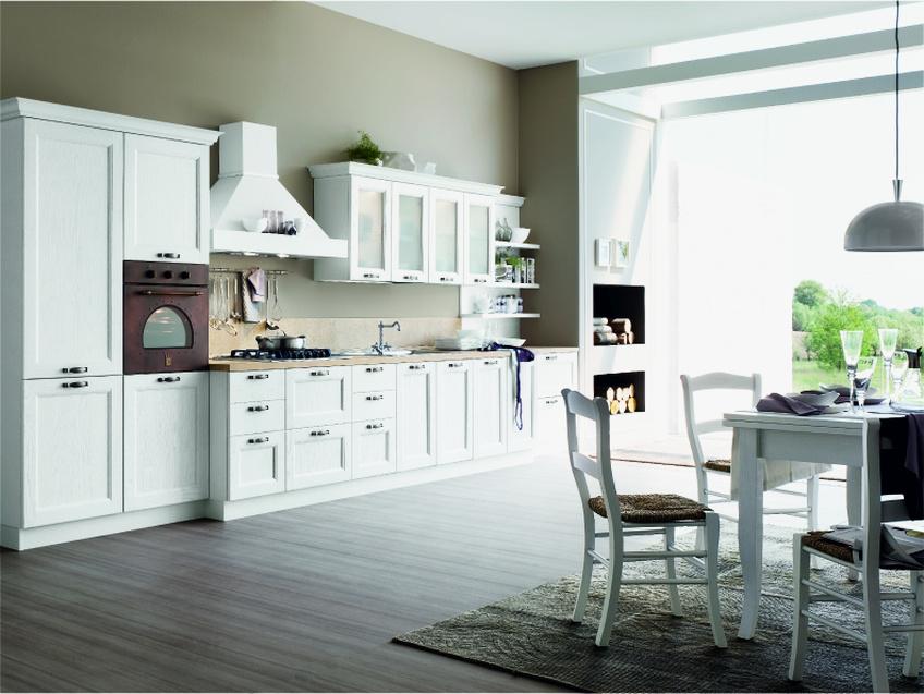 Cucine classiche e moderne - Esposito HomeEsposito Home